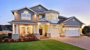 Home Insurance Tampa FL