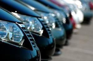 Tampa Auto Insurance