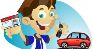 Teen Drivers Insurance