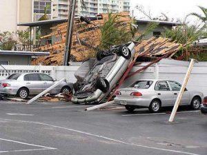 Car, Auto Insurance, Tampa